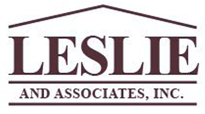 Leslie & Associates, Inc.