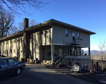 Photo of 37 Skyview Drive 9