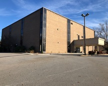 79 Woodfin Place: JPS Building: Suite 103