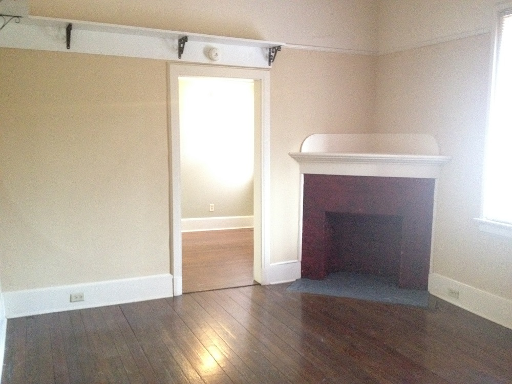 265 Charlotte Street 5 1 Br Apartment In North Downtown