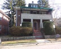 7 Murdock Ave 5